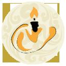 icon-ear