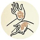 icon-tuina